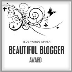 beautiful-blogger-award-2