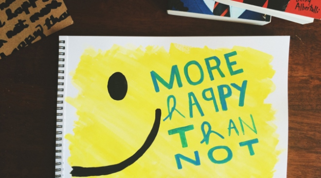 more-happy-than-not-tag-featimg-1038x576