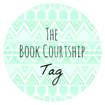 724ae-the2bbook2bcourtship2btag