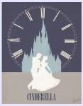 cinderella-minimalist-poster-disney-princess-31317560-391-500
