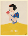 snow-white-minimalist-poster-disney-princess-31317574-500-640