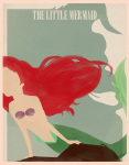 the-little-mermaid-minimalist-poster-disney-princess-31317566-500-640