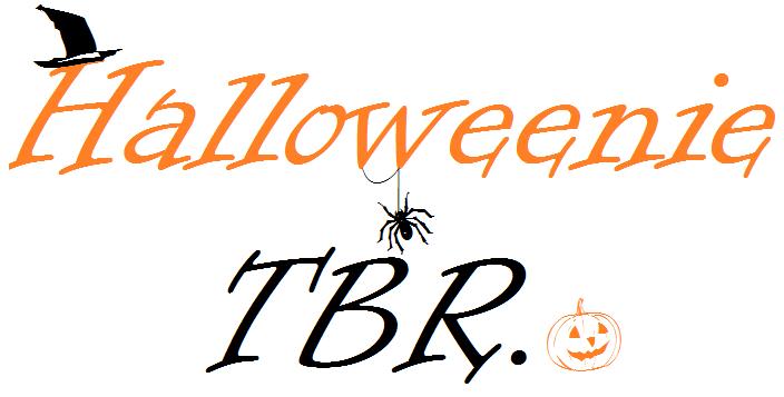 halloweentbr2