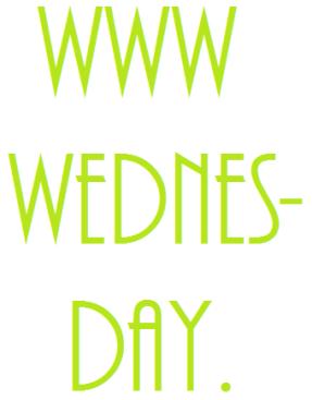 wwwwednesday