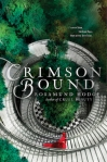 crimsonbound