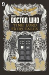 doctorwhofairytales