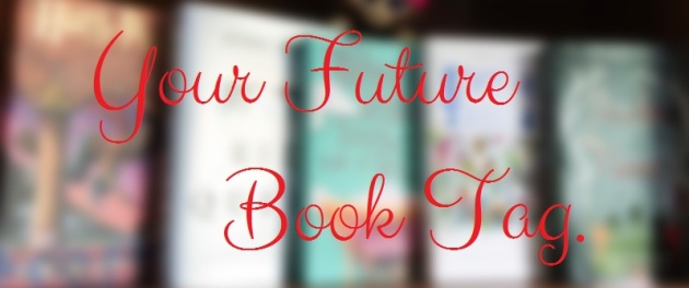 futurebooktag