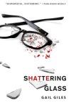 shatteringglass