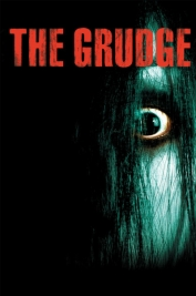 the-grudge-poster-big