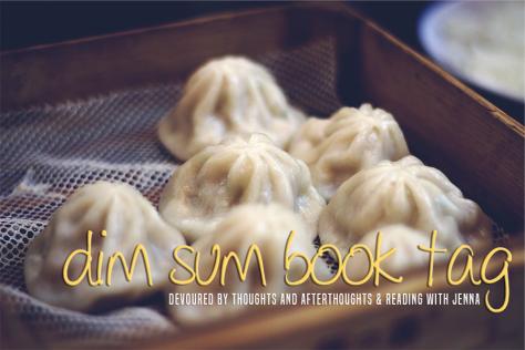 dimsum-booktag-banner-900x6001