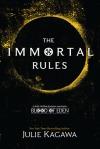 immortalrules
