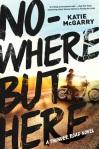 nowherebuthere
