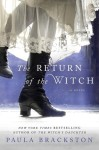 returnofthewitch