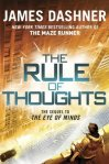 ruleofthoughts