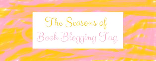 seasonsofbookblogging