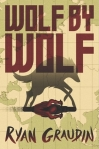 wolfbywolf