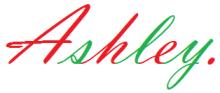 ashleychristmas