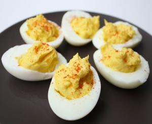 deviled-eggs1