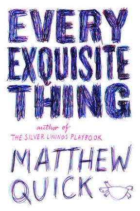 everyexquisitething