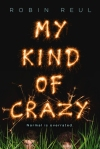 mykindofcrazy