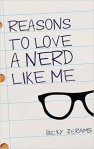 reasonstoloveanerd