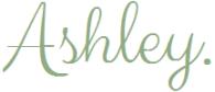 ashleygreen