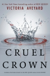 cruelcrown
