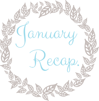 januaryrecap