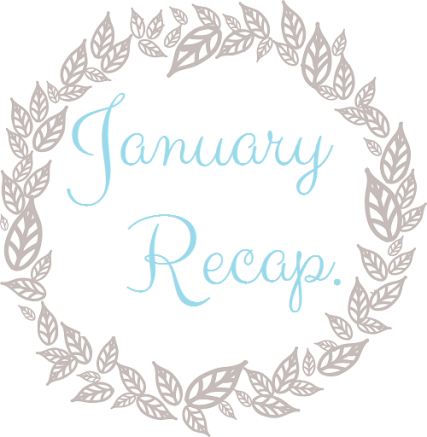 januaryrecap.png