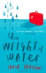 theweightofwater