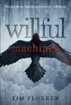 willfulmachines