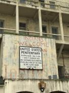 alcatraz (7)