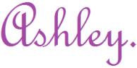 ashleypurple