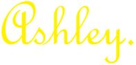 ashleyyellow