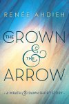 crownandthearrow