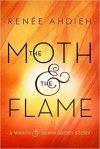 mothandtheflame