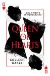 queenofhearts