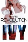 revolutionofivy