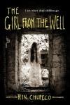 thegirlfromthewell
