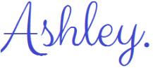 ashleyblue