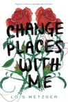 changeplaceswithme
