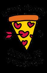 pizzaforever