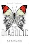 thediabolic