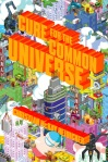 cureforthecommonuniverse