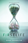 firstlife