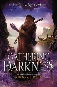 gatheringdarkness