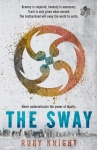 thesway