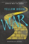 yellowbrickwar