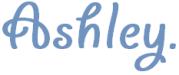 ashleybluegray