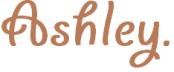ashleybrown